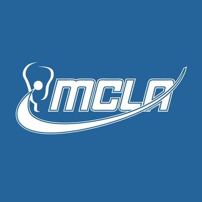 MCLA National Tournament