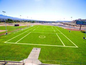rising-star-lacrosse-field