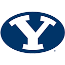 @ BYU Cougars