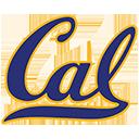 v. Cal Bears