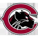 @ Chapman Panthers