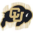 @ Colorado Buffaloes