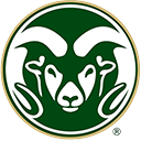 @ Colorado State Rams