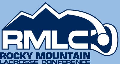 RMLC Tournament
