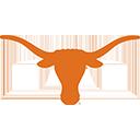 @ Texas Longhorns