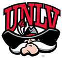 @ UNLV Rebels