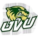 @ UVU Wolverines