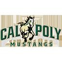 @ Cal Poly Mustangs