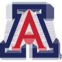 v. Arizona Wildcats