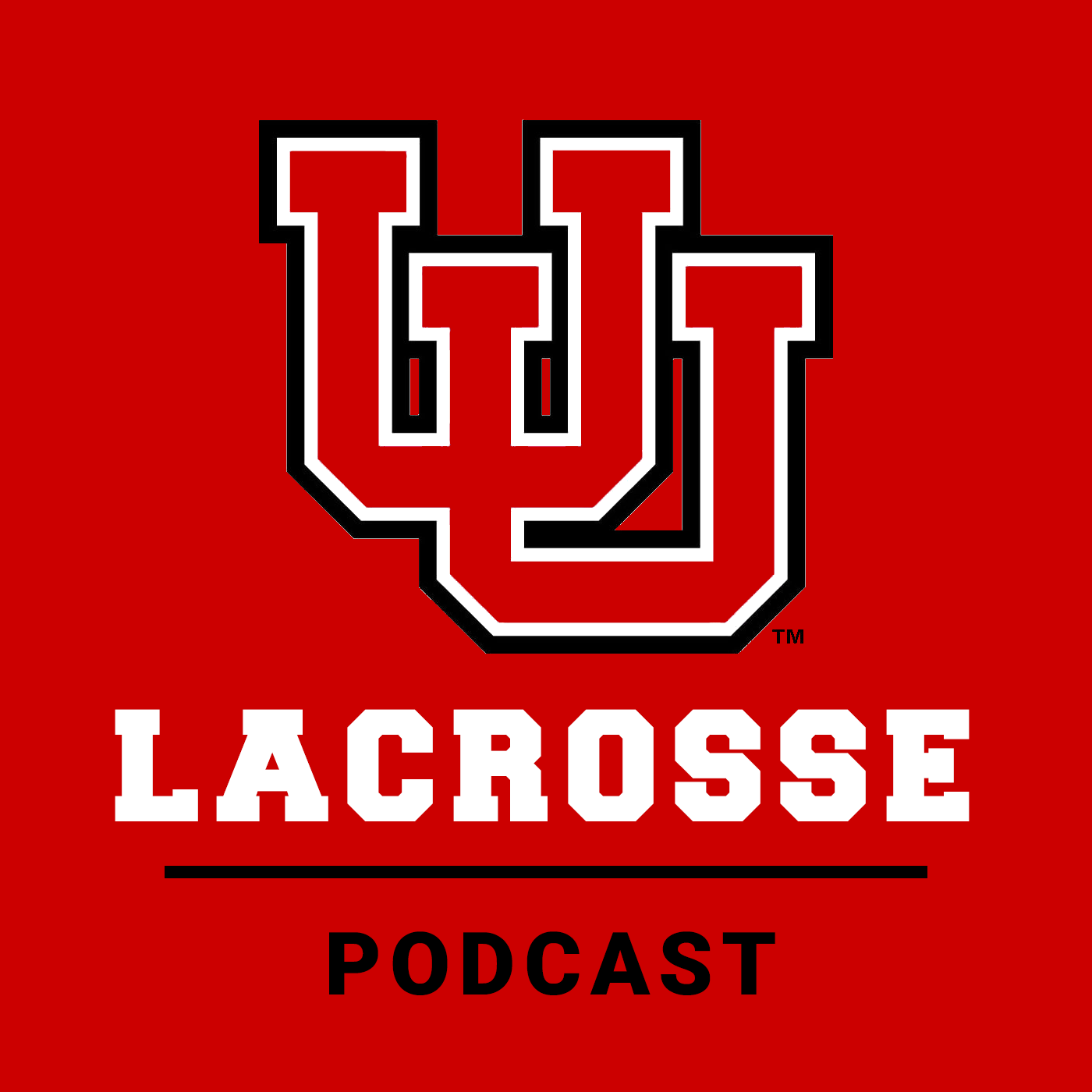 Utah Lacrosse Podcast